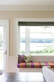 Home Decor Savannah Ga Dazzling Building A Bay Window Seat Design Ideas With Bedroom
