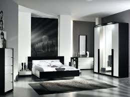 bedroom black furniture black white bedroom set black and white 3 piece bedroom furniture