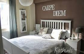 deko ideen wohnzimmer schlafzimmer deko ideen ruaway