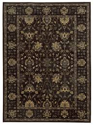 sphinx vintage tommy bahama rugs collection