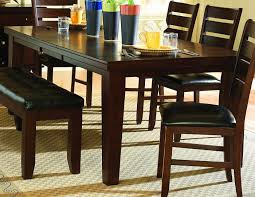 Small Dining Room Tables With Leaves - Dining room table leaves