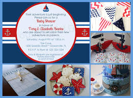 nautical theme baby shower ideas omega center org ideas for baby