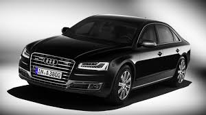 audi a8 4 0 t review 2016 audi a8 l security review top speed