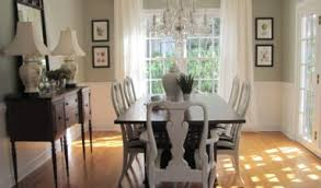yellow dining room ideas contemporary white and grey dining room color scheme dining room
