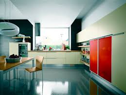 kitchen lighting ideas on winlights com deluxe interior lighting