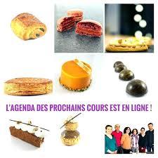 cours cuisine pas cher cours de cuisine lille pas cher cours cuisine lille cuisine style