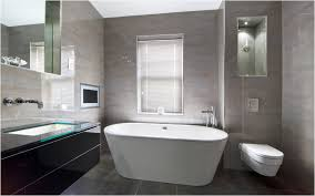 designer bathrooms pictures charles christian bathrooms luxury designer bathrooms from