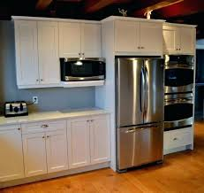 kitchen microwave ideas microwave placement ideas medium size of shelf stove microwave