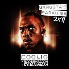 movie for gangster paradise gangsta s paradise 2k11 coolio vs rico bernasconi kylian mash
