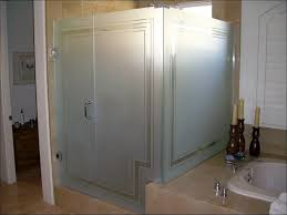 Bathroom Door Hinge Towel Rack Bathrooms Fabulous Doors With Hard Water Stains How To Get Soap