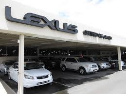 used 2015 lexus lx 570 2015 used lexus nx nx 200t at lexus de san juan pr iid 16750351
