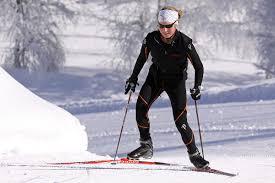 bergfex cross country skiing ramsau am dachstein cross country