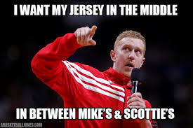 Brian Scalabrine Meme - image 900632 brian scalabrine know your meme