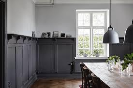 swedish country house coco lapine designcoco lapine design