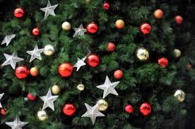 best places for unique ornaments in washington dc cbs dc