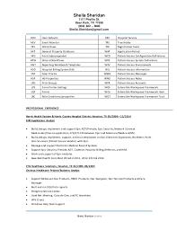 Windows Resume Learning Development Resume Examples Petraeus Dissertation Free