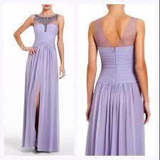 bcbg bridesmaid dresses 14 best prom dresses images on chiffon prom dresses