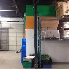 fresh city farms warehouse wall modular everblock