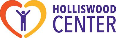 centers health care hollis center
