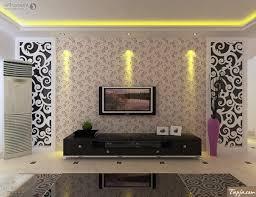 download wallpaper designs for tv room gallery