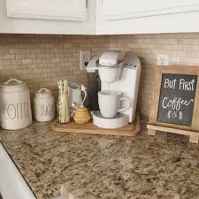 easy kitchen decorating ideas kitchen decorating accessories coryc me