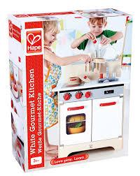 vollholzk che emejing küchen für kinder photos amazing home ideas