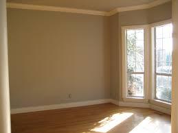 Neutral Rooms Martha Stewart by Progress Stacy Nance Interiors