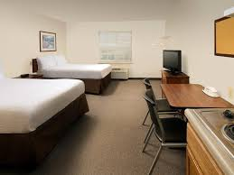 room view hotel rooms sioux falls sd interior design ideas top