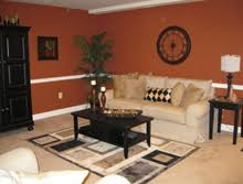 Accentuate Home Staging Design Group Home Maryland Design Group