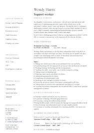 social work resume templates social work resume templates medicina bg info