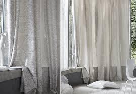 deco contemporaine chic tendance déco du gris pour un intérieur contemporain et chic