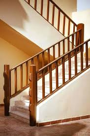 interior railings home depot wodden stairs stairs stairway railings home depot stair railing