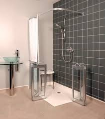 the 25 best disabled bathroom ideas on pinterest handicap