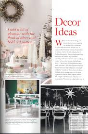 homes and interiors scotland 100 homes and interiors magazine press the grammar of