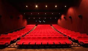 Xxi Cinema Cinema 21 Galleria Xxi In Bali My Guide Bali