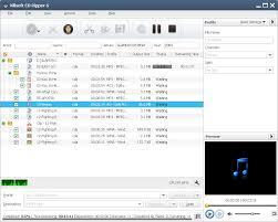 download free mp3 to cd converter burner cd ripper cd to mp3 ripper to convert cd to mp3 cd to wma