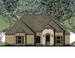 Hip Roof Colonial House Plans 14 Best Garage Addition Images On Pinterest Garage Addition Hip
