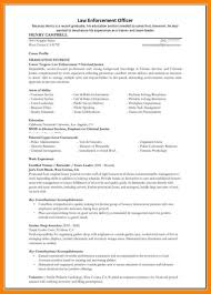 Resume Objective For Promotion 10 Real Estate Resume Objective Apgar Score Chart