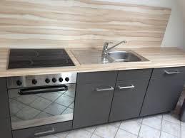 gebrauchte küche küche gebraucht nürnberg rheumri