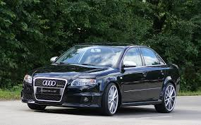 2004 audi a4 owners manual owners manual