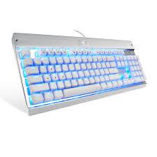 best mechanical keyboard black friday 2017 deals surprisingly good cheap mechanical keyboards m i n g