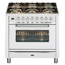 900mm Gas Cooktop Gas Oven Gas Cooktop Freestanding Cookers Cooking Kitchen
