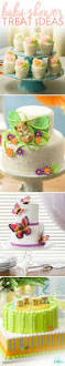 43 best celebrate baby images on pinterest first birthday