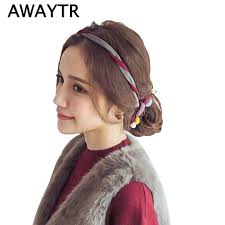 different hair buns different hair buns promotion shop for promotional different hair