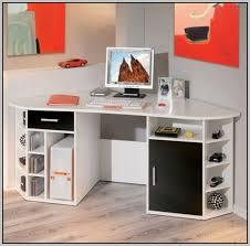 Felix Corner Desk Felix Corner Desk Keyboard Tray And Shelves Desk Home