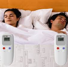 electric blankets and heated mattress pads from above u0026 beyond