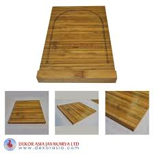 Ikea Flooring Laminate Our Sample For Ikea Worldwide Chopping Board Bamboo Laminate