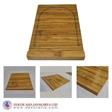 Ikea Laminate Flooring Our Sample For Ikea Worldwide Chopping Board Bamboo Laminate