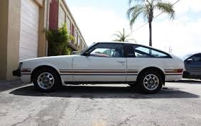 1980 toyota celica convertible 1980 toyota celica usgp i might actually buy this thing if the
