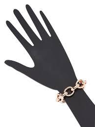 rivka friedman bracelet toggle link bracelet rivka friedman jewelry